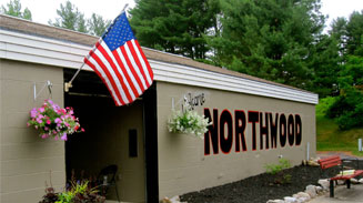 northwood-pool-building